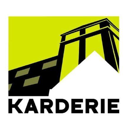Logo Karderie