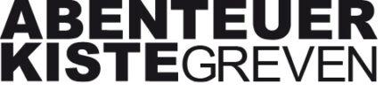 Logo Abenteuerkiste