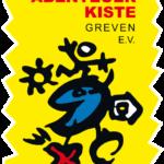 Logo Ak
