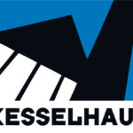 Logo Kesselhaus